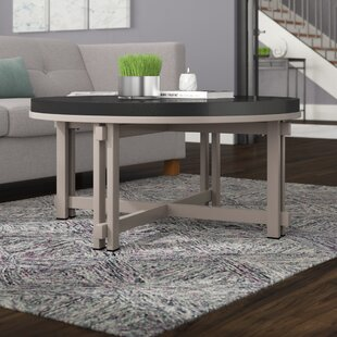 Capel Coffee Table
