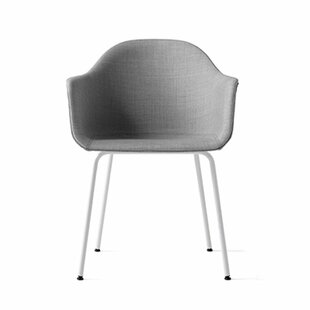 Harbour Upholstered Dining Chair by Menu