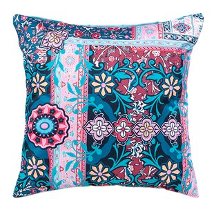 Abeyta Persia Outdoor Scatter Cushion By Latitude Vive