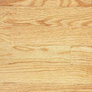 3 5 Inch Oak Flooring Wayfair