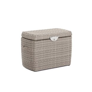 Decorative Box By Rosecliff Heights