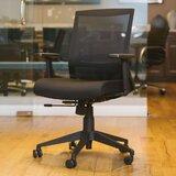 Derby Task Chair