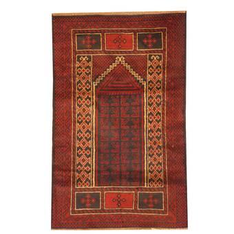 Foundry Select Staub Southwestern Handmade Kilim Wool Beige Rug Wayfair