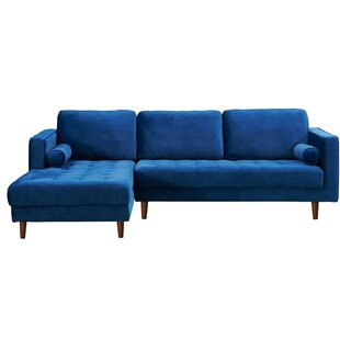 Letitia Sectional