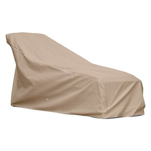 KoverRoos Weathermax™ Chaise Cover