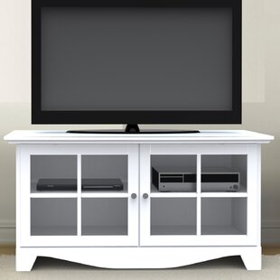 Griffen TV Stand for TVs up to 48
