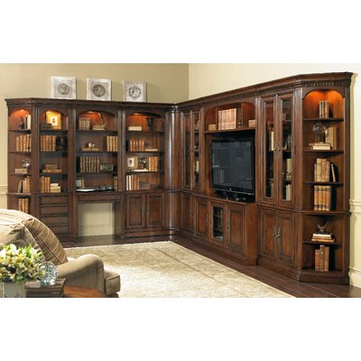 Tv Stands With Cabinets Included Perigold