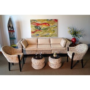 Brenner Modular Sectional by Darby Home Co