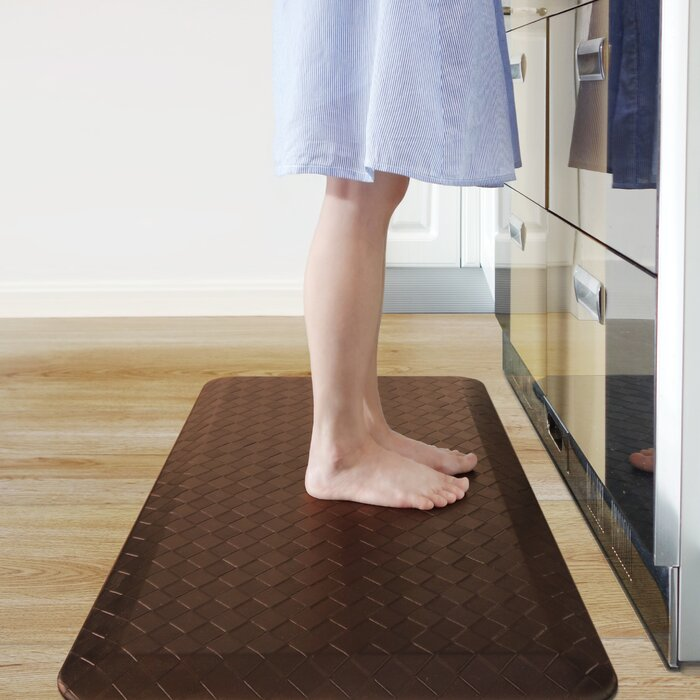 ... Anti Fatigue Comfort Kitchen Mat ...