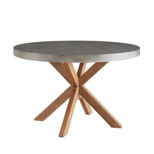 Modern Wood Outdoor Dining Tables Allmodern