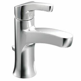 Moen Danika Bathroom Faucet
