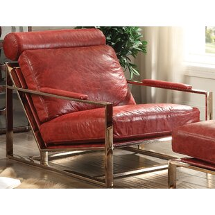 Navin Lounge Chair