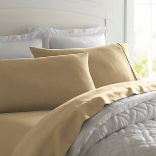 King Sheets Youu0027ll Love | Wayfair