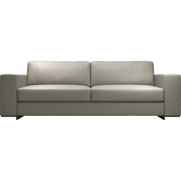 Sofa Bilder renwick sofa reviews allmodern