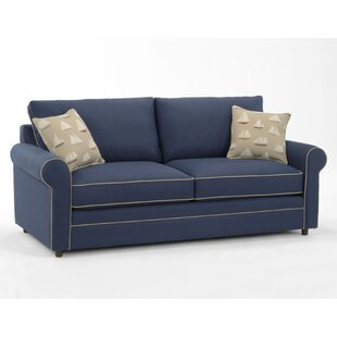 Braxton Culler Edgeworth Sofa