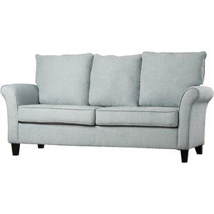 Beachcrest Home Paget Sofa
