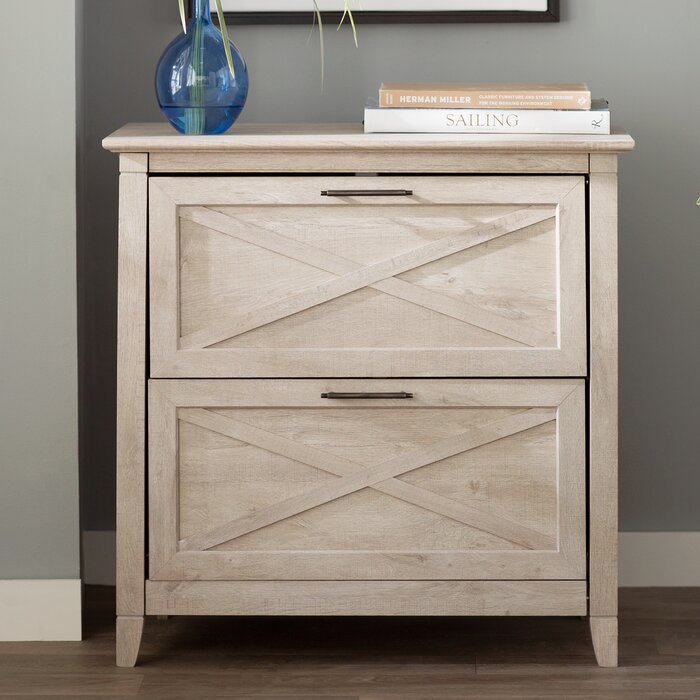 the latest 81d61 b9d2f Oridatown 2-Drawer Lateral Filing Cabinet
