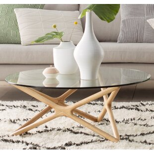 Starlight Coffee Table Aeon Furniture