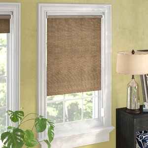 Coleman Roller Shade