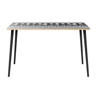 Humberto Dining Table Bungalow Rose