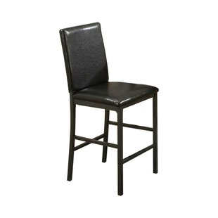 Pantoja Side Chair (Set of 2) by Winston Porter
