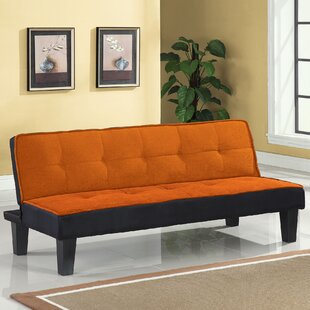 Hamar Convertible Sofa by A&J Homes Studio Today Sale Only