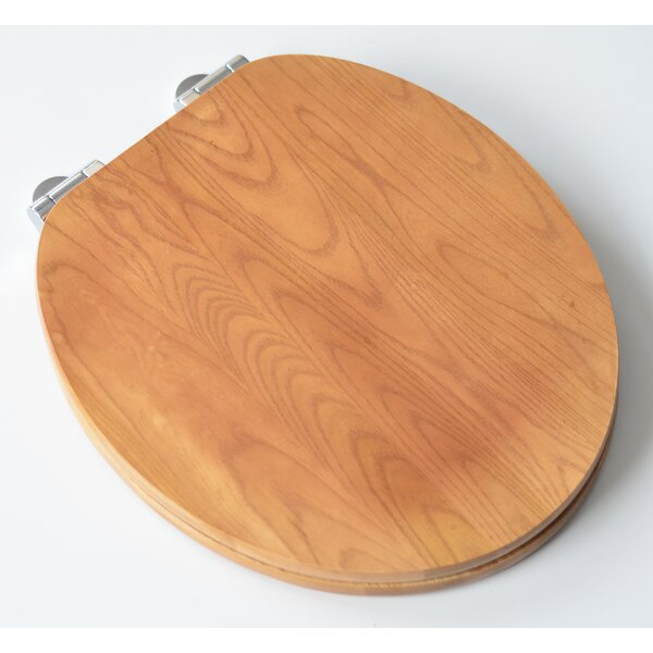 40cm round toilet seat. Glamorous 40cm Round Toilet Seat Pictures Cool Inspiration Home Solid Oak  Designs
