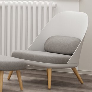 Mauro Lounge Chair