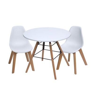 Marvelous Isabelle Max Allmodern Short Links Chair Design For Home Short Linksinfo
