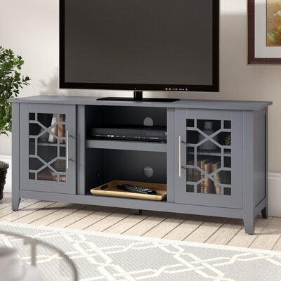 60 69 Inch Fireplace Tv Stands Amp Entertainment Centers You