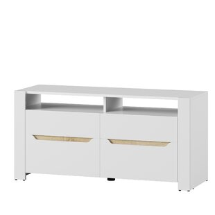 Alexandria TV Stand For TVs Up To 55
