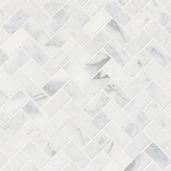 Calacatta Tile Wayfair