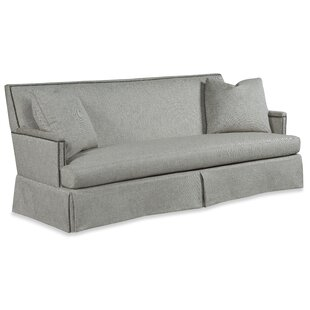 Shop Ericson Sofa by Fairfield Chair