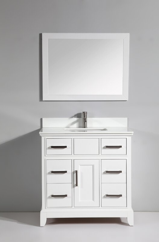 modern bathroom vanities.  https secure img1 fg wfcdn com im 41228939 resiz