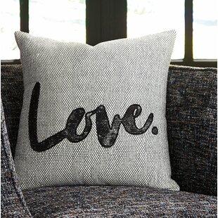 Taveras Indoor Throw Pillow