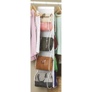 db89fde3671c 8 Pocket Hanging Organizer
