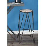 Crowson 30 Bar Stool by Gracie Oaks