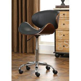 Clair Task Chair by Corrigan Studio Fresh
