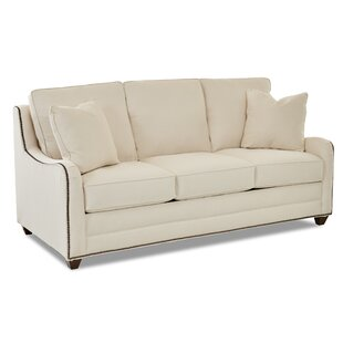 Skyla Dreamquest Sofa Bed by Wayfair Custom Upholstery™