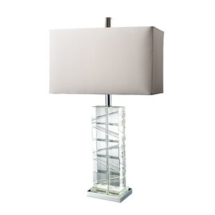 Crowson 23 Table Lamp