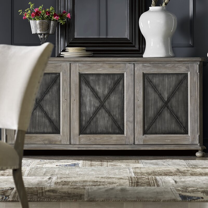 Norton Sideboard