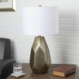 Castleberry Diana 25 Table Lamp