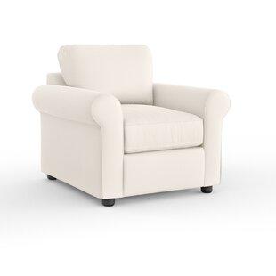 Casares Armchair