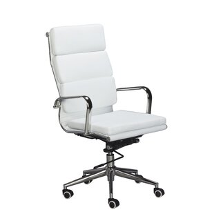 Carruth Office Task Chair