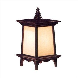 Decorative Oriental Puggi 18