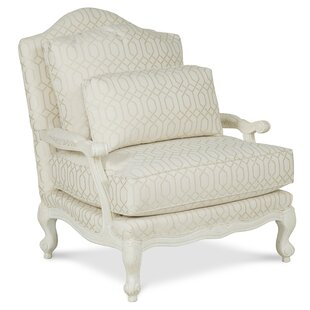 Verona Armchair by Fairfield C..