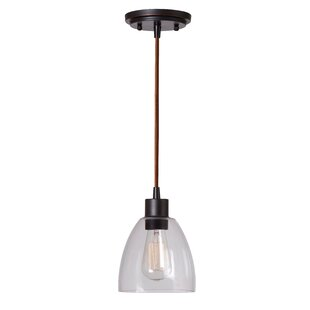 Modern contemporary colored glass pendant lights allmodern save aloadofball Choice Image