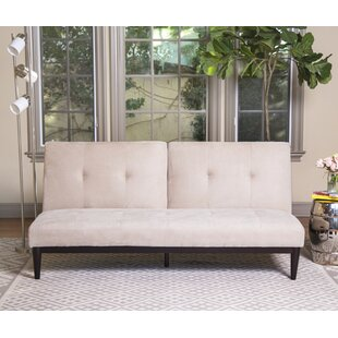 Cortright Convertible Sofa