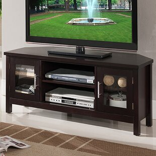 Latitude Run Angie TV Stand for TVs up to 43
