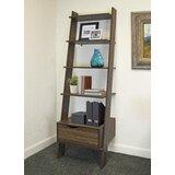 Lorello Ladder Bookcase by Brayden Studio®